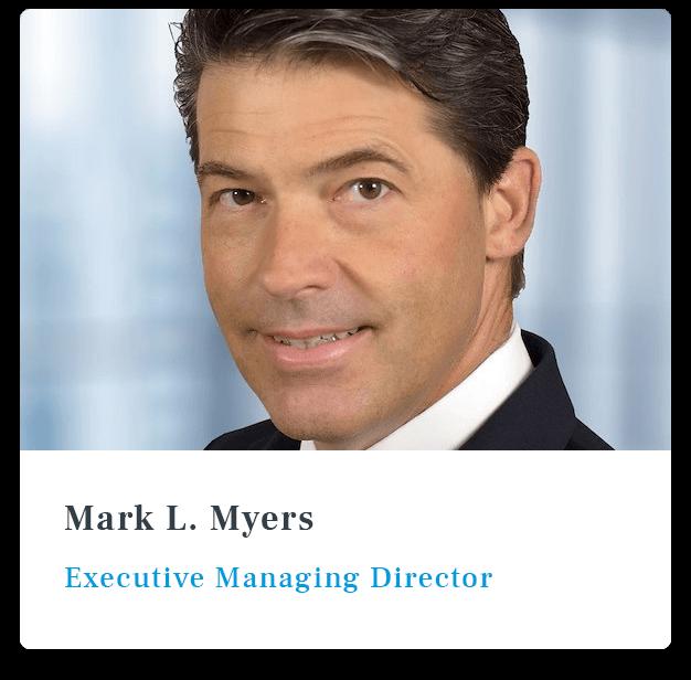 Mark L. Myers