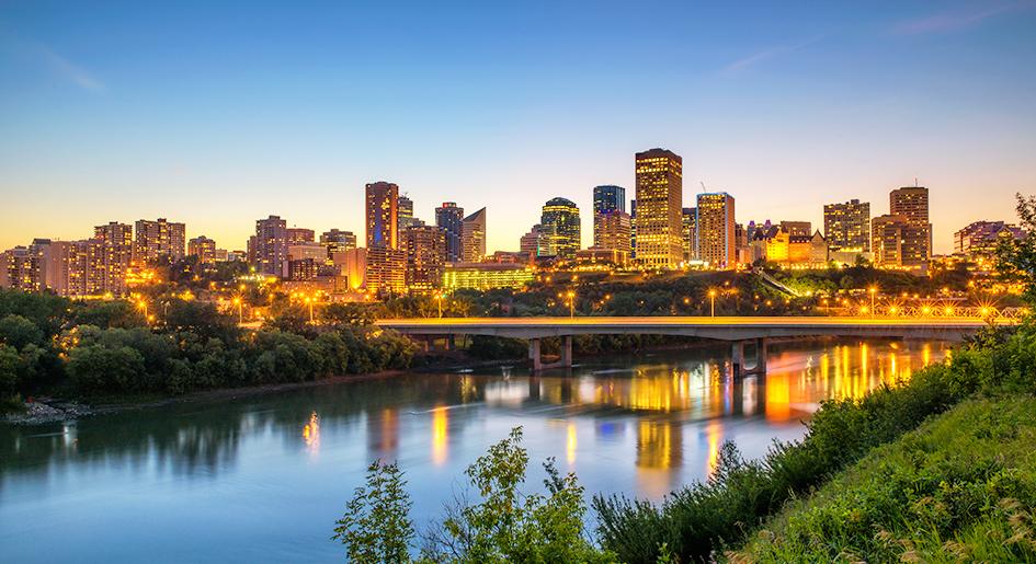 Edmonton Advisors