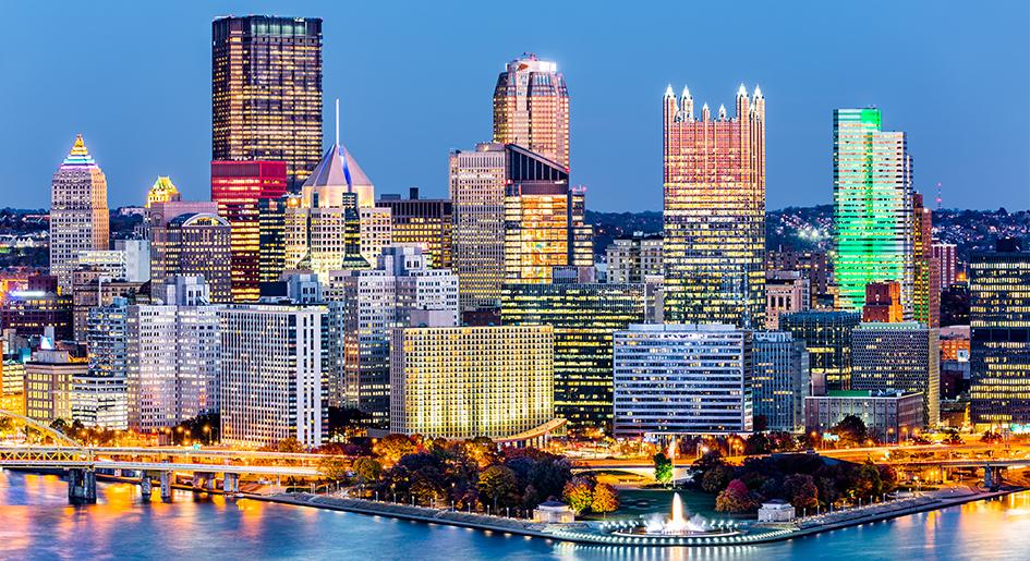 Atlanta Housing Market: September 2021   Trelora Real Estate