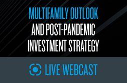 Multifamily Outlook Webcast