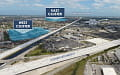 West Hialeah Industrial Portfolio