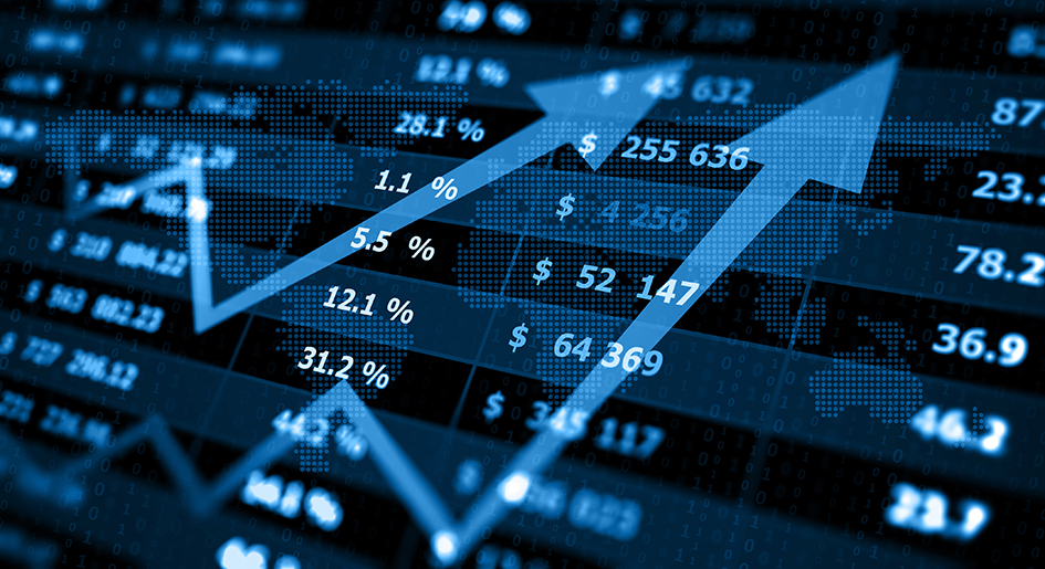 Special Reports Stock Market Research