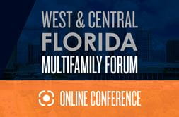 Multifamily Forum West and Central Florida