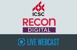 ICSC RECon Digital