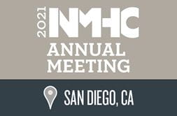 NMHC Annual Meeting