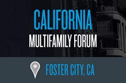 California Multifamily Forum