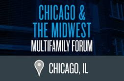 Chicago & The Midwest Multifamily Forum